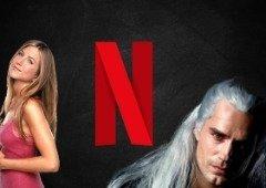 Netflix: Conhece os filmes e as séries mais populares de 2019! (Todos os trailers)