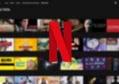 Netflix cria fundo de 100 milhões de dólares para ajudar trabalhadores