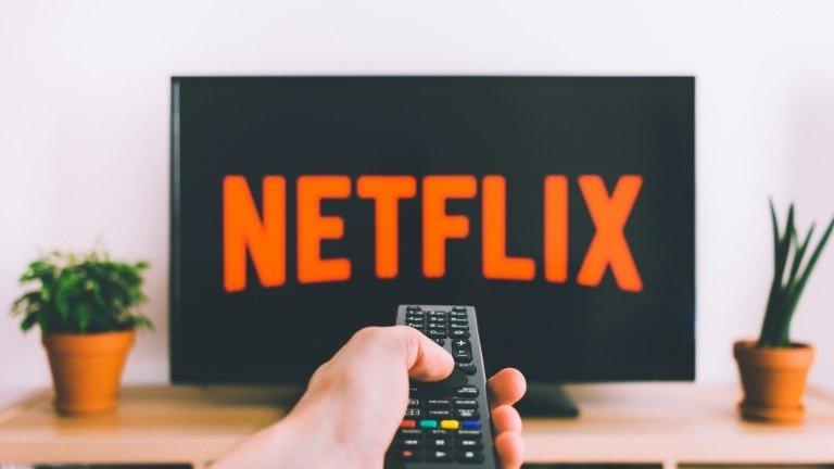 Netflix disponibiliza gratuitamente séries e filmes populares