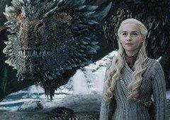Netflix e Disney+ com publicidade? HBO vai dar o primeiro passo