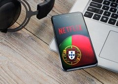 Netflix em Portugal poderá ganhar novo plano exclusivo para smartphones