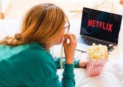 Netflix: estreias de filmes e séries em maio de 2021