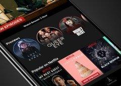 Netflix: filmes e séries mais vistos no início de 2021