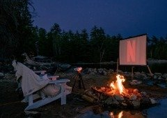 Netflix: filmes e séries que estreiam em junho