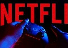 Netflix Gaming já estreou na Europa com os primeiros jogos, mas há um senão