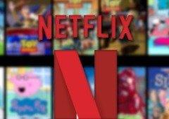 Netflix ganha finalmente controlos parentais que vais querer utilizar!