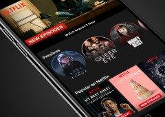 Netflix: já podes desfrutar de som com qualidade de estúdio no Android