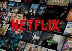Netflix lança novo plano gratuito, mas apenas num país