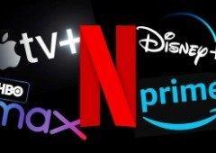 Netflix não foi a única a aumentar preços no streaming em Portugal