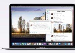 Netflix não vai migrar a sua app de iPad para o macOS