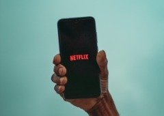 Netflix no Android recebe uma das funções mais desejadas