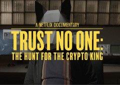 Netflix: Novo documentário sobre criptomoeda QuadrigaCX e morte de CEO