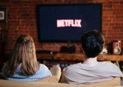 """Netflix: o novo """"botão mágico"""" que vai ajudar os indecisos em 2021"""