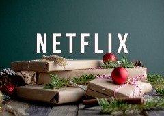 Netflix: os filmes e séries em estreia para ver em dezembro