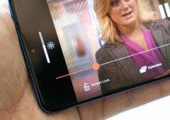 "Netflix para Android recebe funcionalidade ""sagrada"" para ecrãs curvos!"