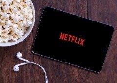 Netflix perde mais subscritores do que o suposto. Qual a causa?