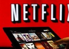 Netflix perderá 30% dos seus utilizadores sem conteúdo da Disney