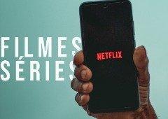 Netflix pode revolucionar a forma como vês séries no Android