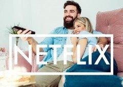 Netflix Portugal: 5 filmes para ver no Dia dos Namorados