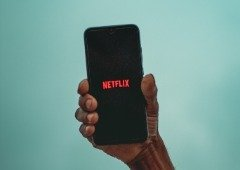 Netflix Portugal: as grandes estreias de janeiro de 2021
