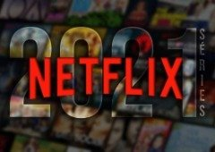 Netflix Portugal: estas são as séries mais populares de 2021