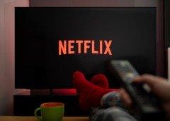 Netflix Portugal: filmes e séries a estrear em agosto