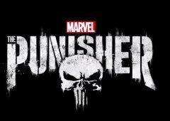 The Punisher - Justiceiro da Marvel regressará à Netflix em janeiro