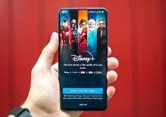 Netflix que se cuide! Disney+ com crescimento impressionante em 2 anos