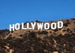 Netflix quer aumentar a velocidade de reprodução dos vídeos. Hollywood está contra
