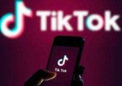 Netflix recusa comprar o TikTok em negócio bilionário!