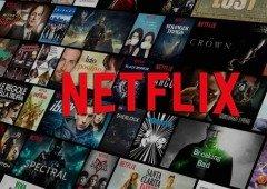 Netflix registou um crescimento impressionante graças ao Coronavírus