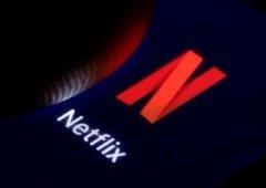 Netflix: séries e filmes mais vistos no final de 2020