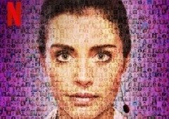 """Netflix: série """"The One"""" com toque português já tem data de estreia"""