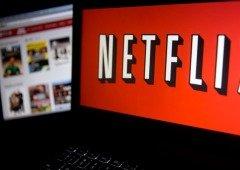 Netflix aumenta dívida em 2 mil milhões para financiar mais conteúdo