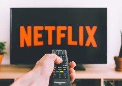 Netflix vai deixar de funcionar em várias Smart TVs já no dia 1 de dezembro! Entende porquê