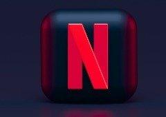 Netflix vai limitar a partilha de contas, mas terá este cuidado