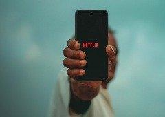 Netflix vai mesmo aventurar-se no mundo dos videojogos. Entende.
