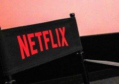 "Netflix vai ter série sobre redes sociais intitulada ""Clickbait"""