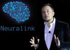 Neuralink: Elon Musk quer colocar macacos a jogar videojogos com a mente