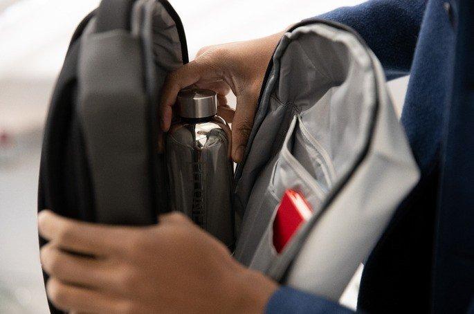 OnePlus Urban Traveler Backpack