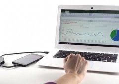 NexDock vai mesmo ser comercializado agora que atingiu o seu objetivo de financiamento