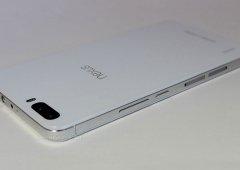 Vamos imaginar um Nexus da Huawei? Este seria o resultado #chinaaopoder