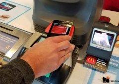 Pagamentos NFC chegam ao Windows Mobile nos EUA