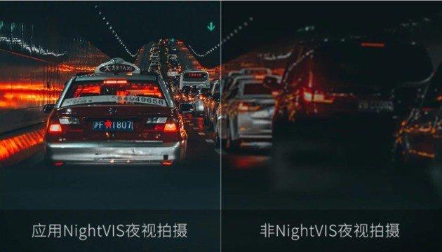 nights vi