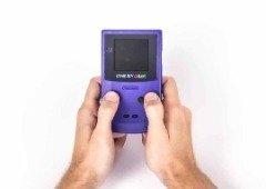 Nintendo pode estar a preparar grande surpresa para os fãs do Game Boy