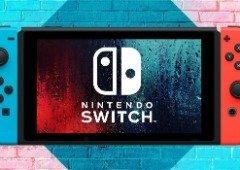 Nintendo Switch continua a surpreender tudo e todos! Descobre porquê