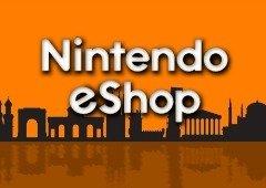 Nintendo Switch: estes foram os 15 jogos mais populares de outubro! (digital)