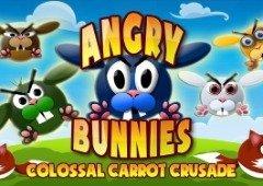 Nintendo Switch: já podes fazer o download grátis de um clone do Angry Birds!