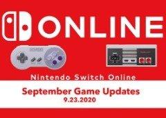 Nintendo Switch Online vai receber Donkey Kong Country 2 e muito mais!