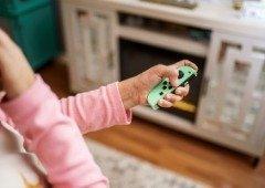 Nintendo Switch Pro: assim pode ser a futura consola